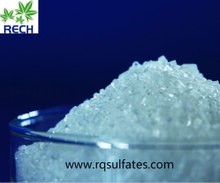 Magnesium Sulfate Heptahydrate 0.2-3 mm Industry Grade