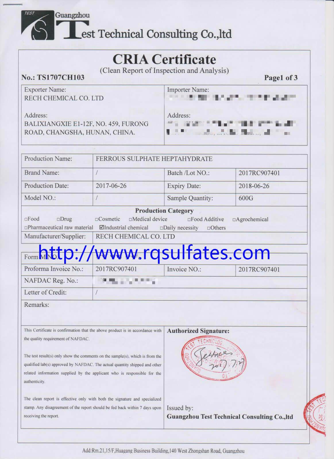 CRIA certificate 1.jpg