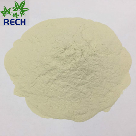 Animal Fodder Additive Ferrous Sulfate Monohydrate